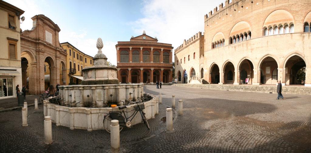 Piazza-RN